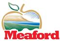 Meaford logo