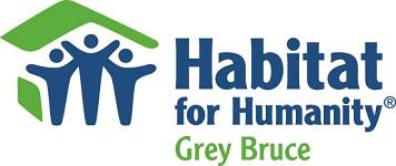 Habitat for Humanity Grey Bruce