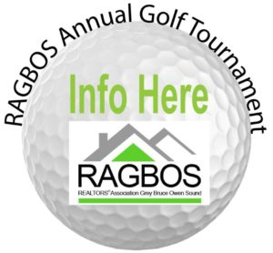 Get your team together and fill out 2019  Ragbos Annual Golf Tournament Registration today!!!