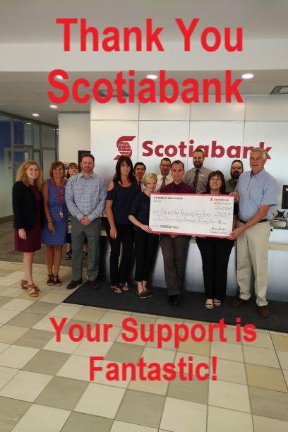 scotiabank2