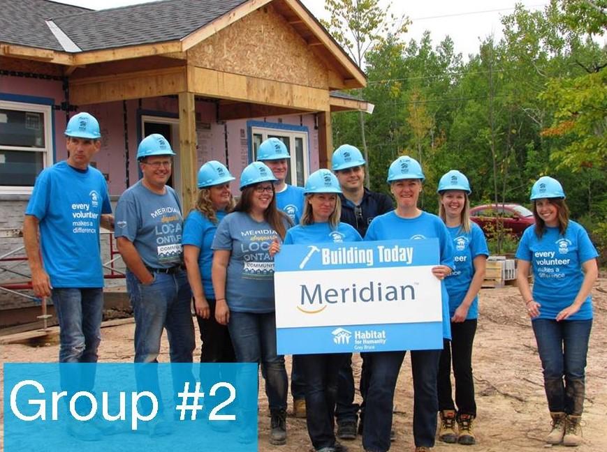 meridiangroup2